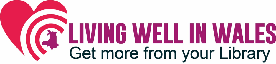 Living Well in Wales banner