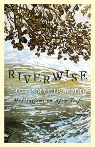 Book cover of Riverwise